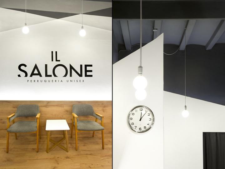 IL SALONE beauty studio 7.jpg