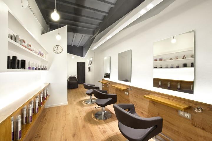IL SALONE beauty studio 8.jpg