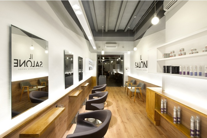 IL SALONE beauty studio 12.jpg