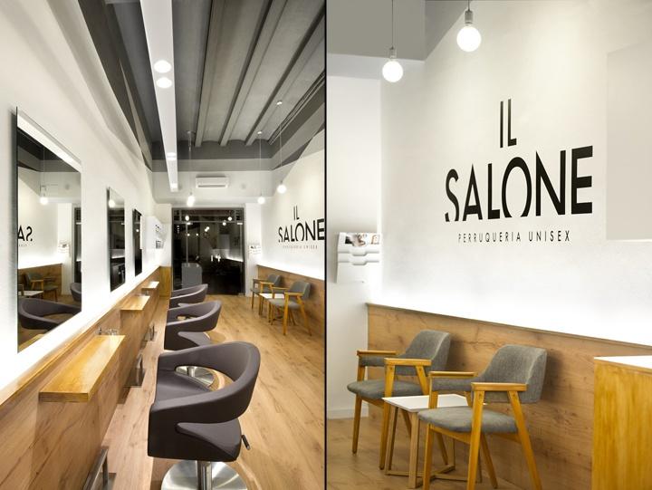 IL SALONE beauty studio 13.jpg