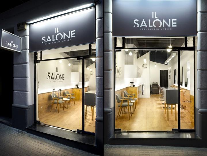 IL SALONE beauty studio 15.jpg