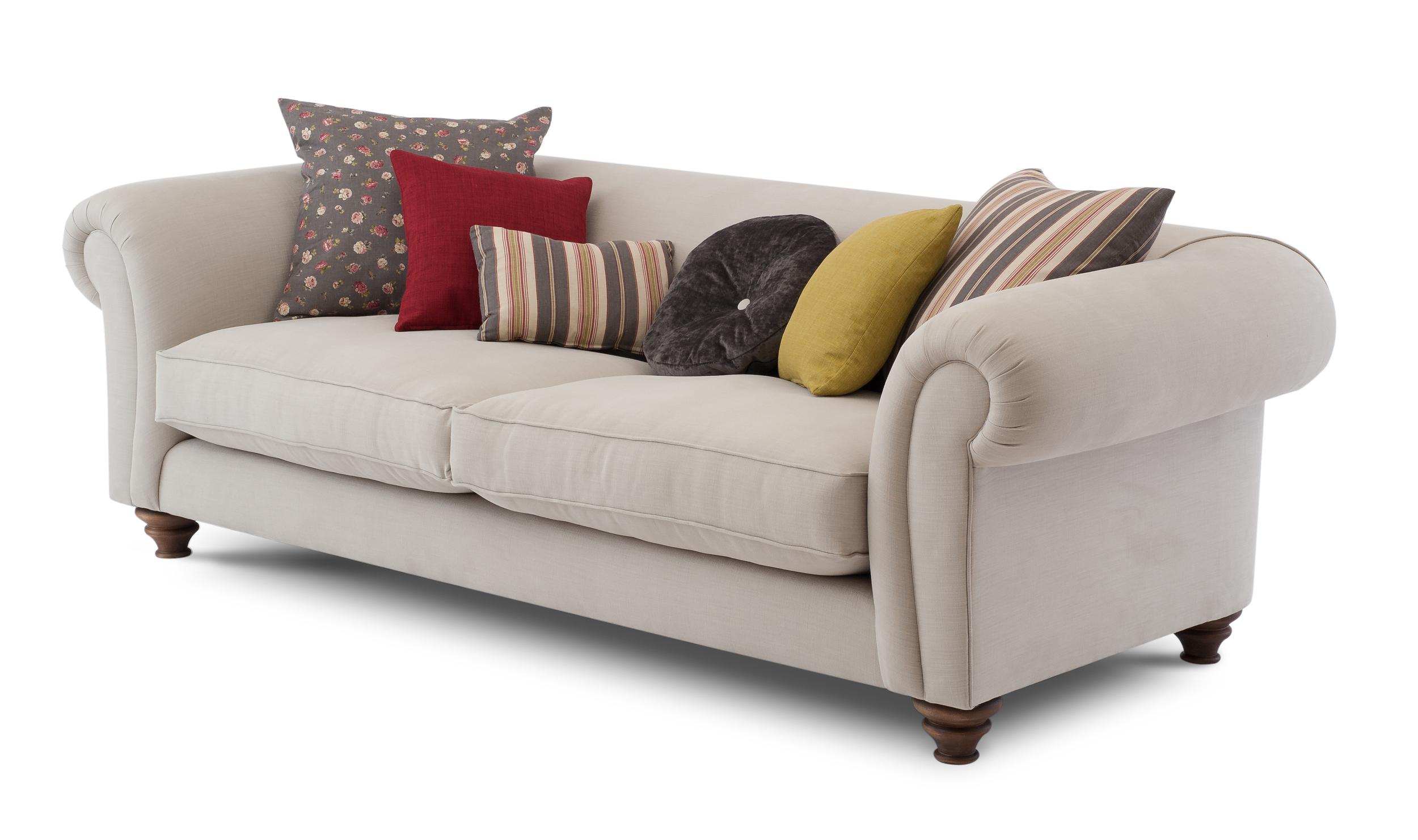 Carlin 4st Sofa-129.jpg