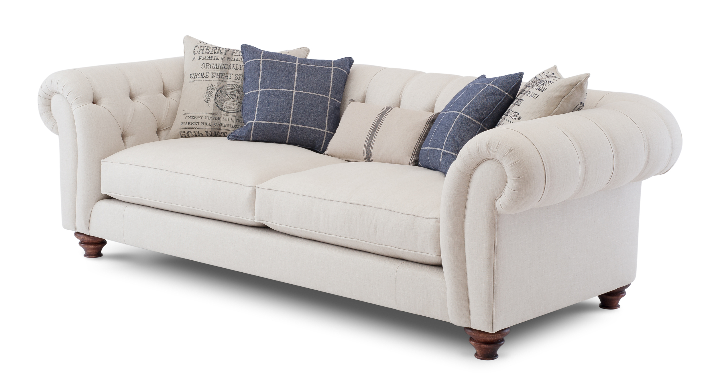 Churchill 4st sofa-145.jpg