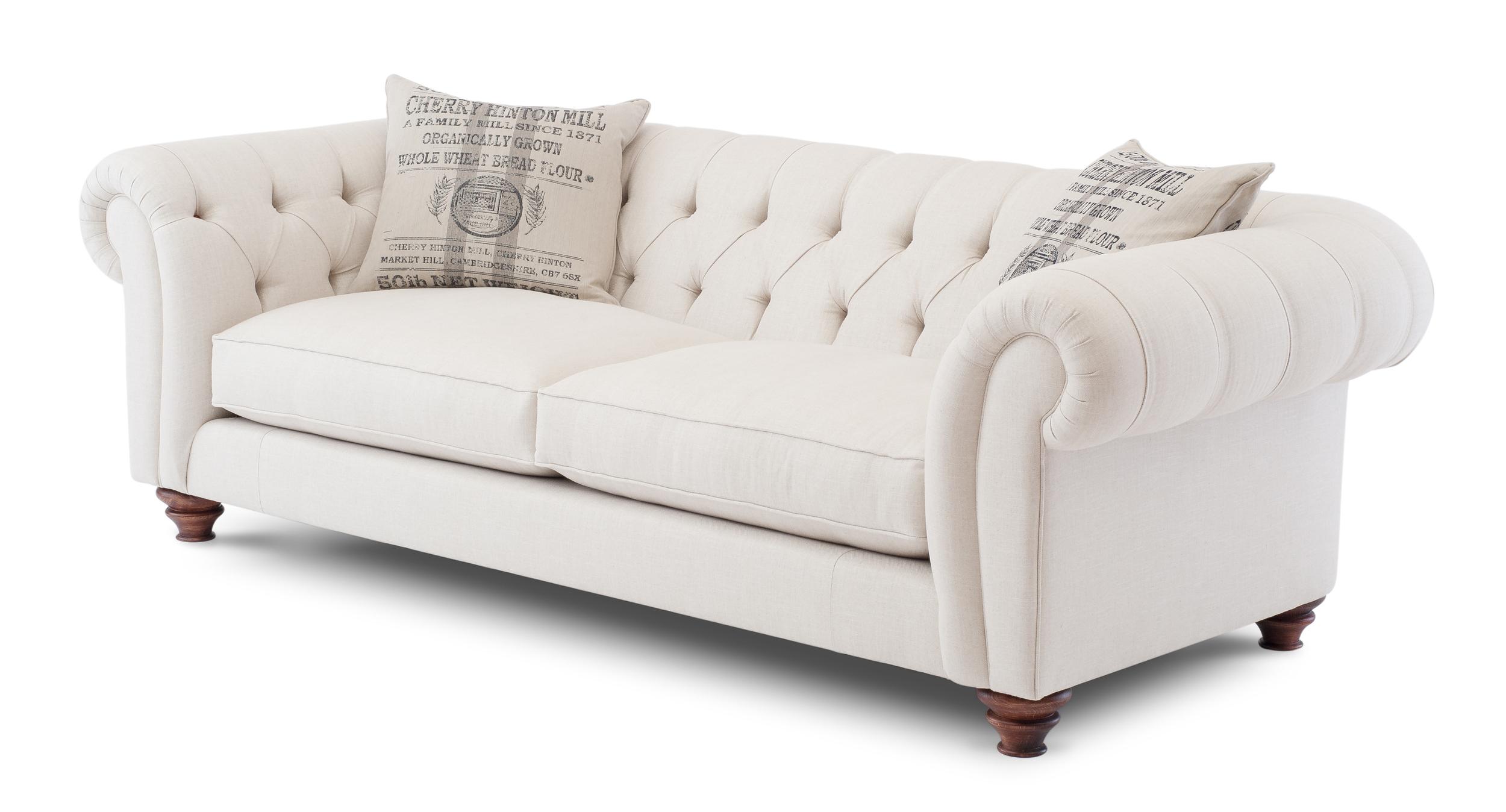 Churchill 4st sofa-147.jpg