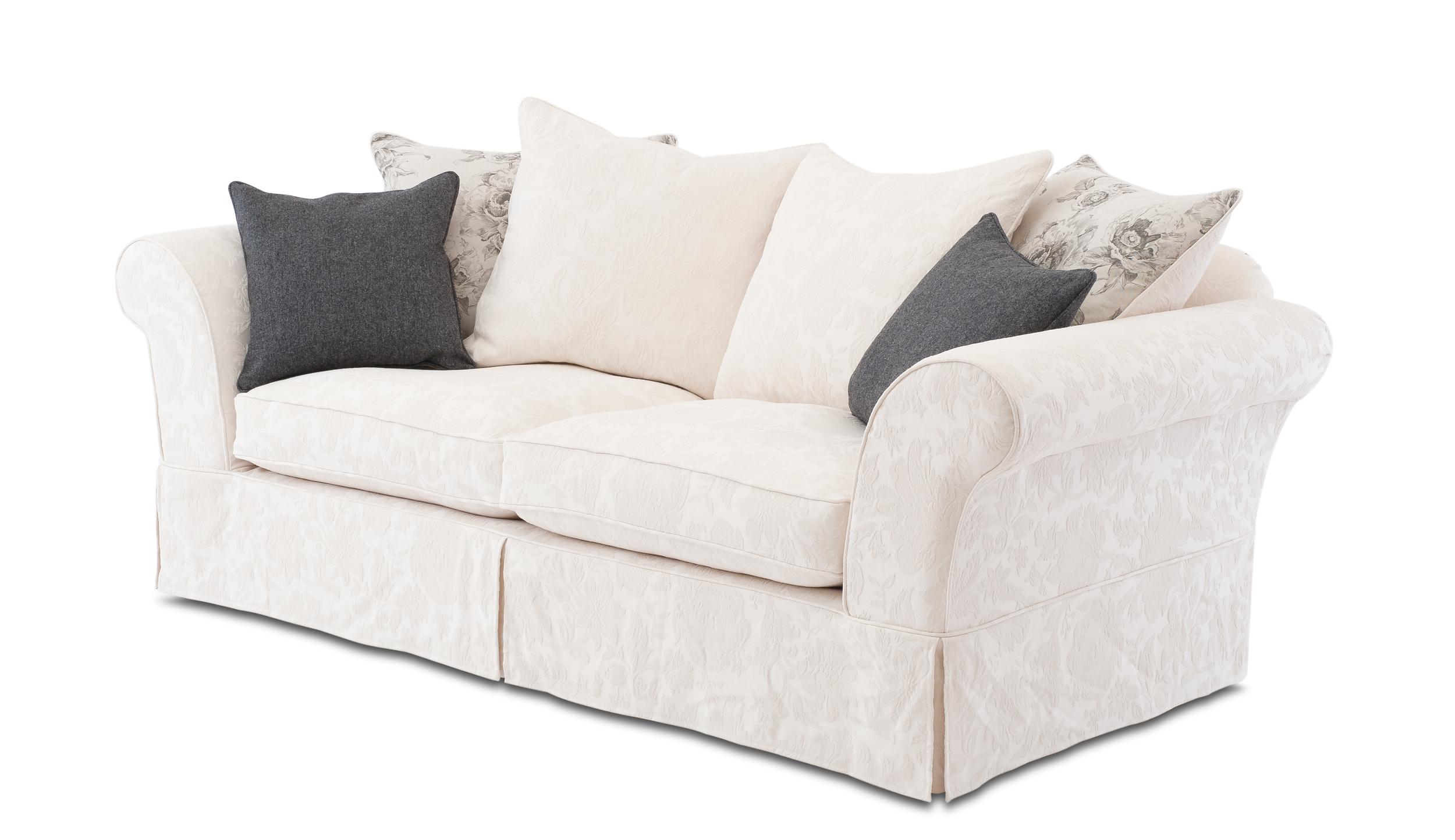 Cleeve 3st Sofa-160.jpg