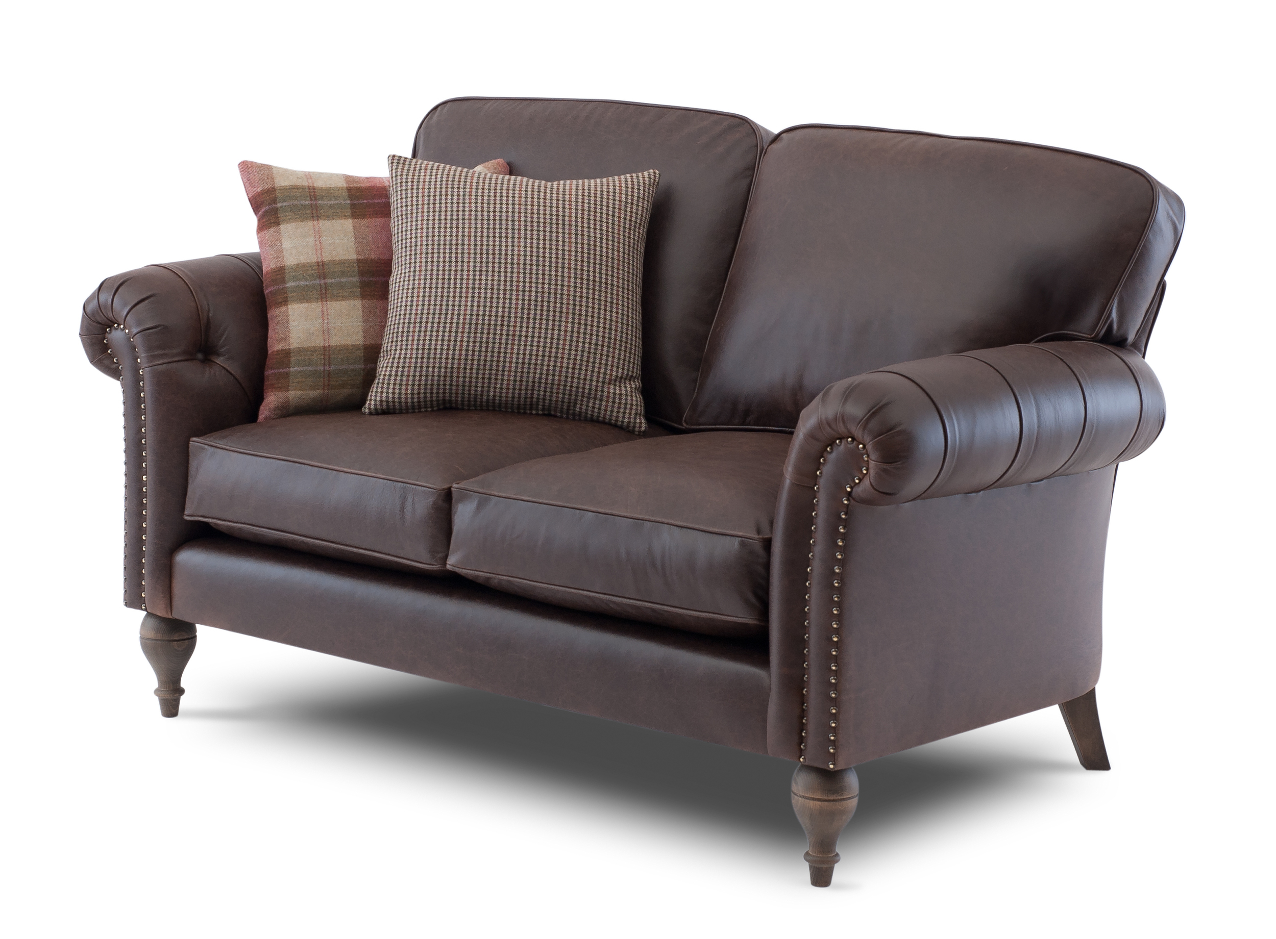 Delamere 2st Sofa Leather-187.jpg