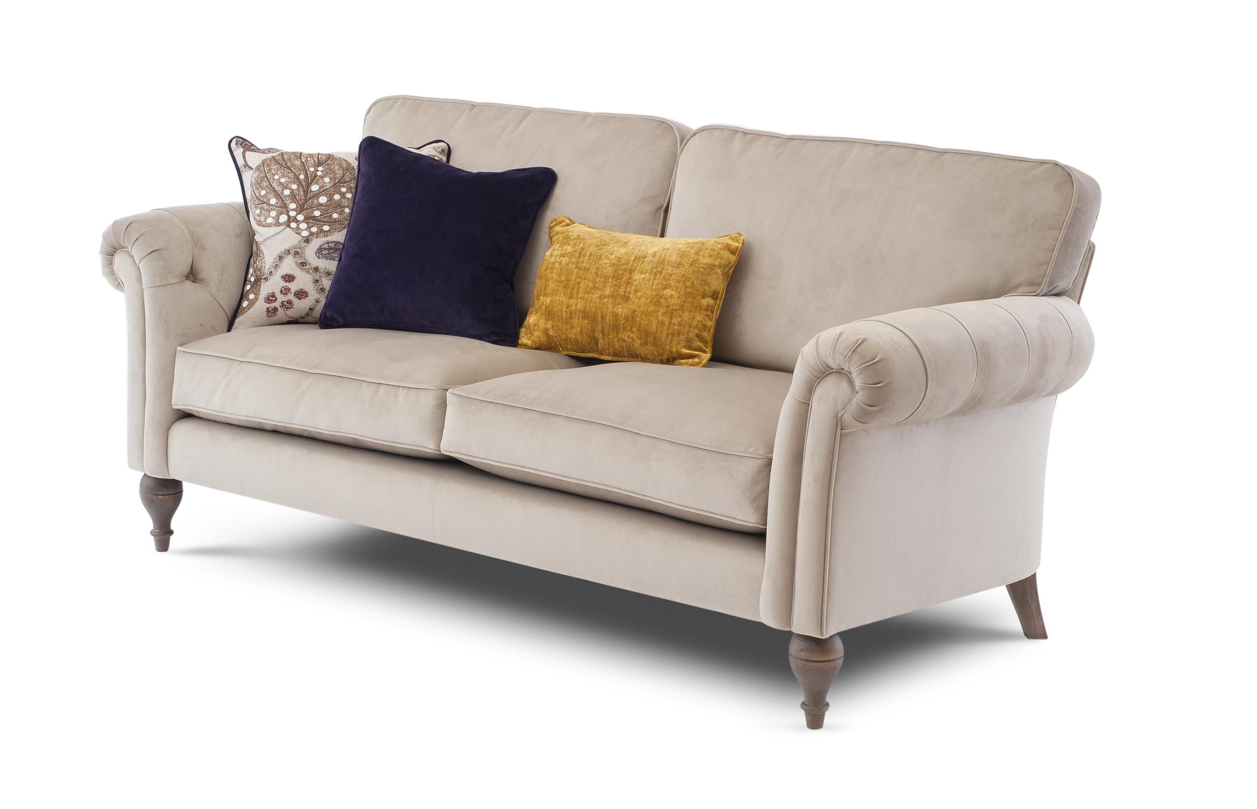 Delamere 3st Sofa-8.jpg