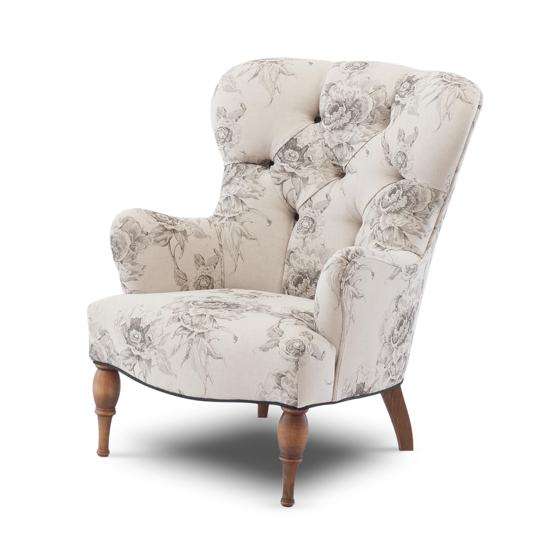 Woodland Chair-113.jpg