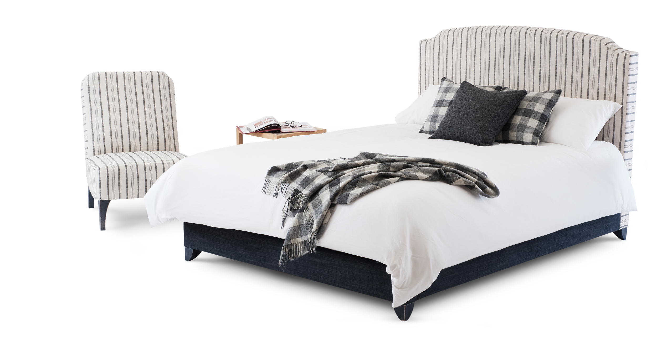 Firfield King Bed-209.jpg
