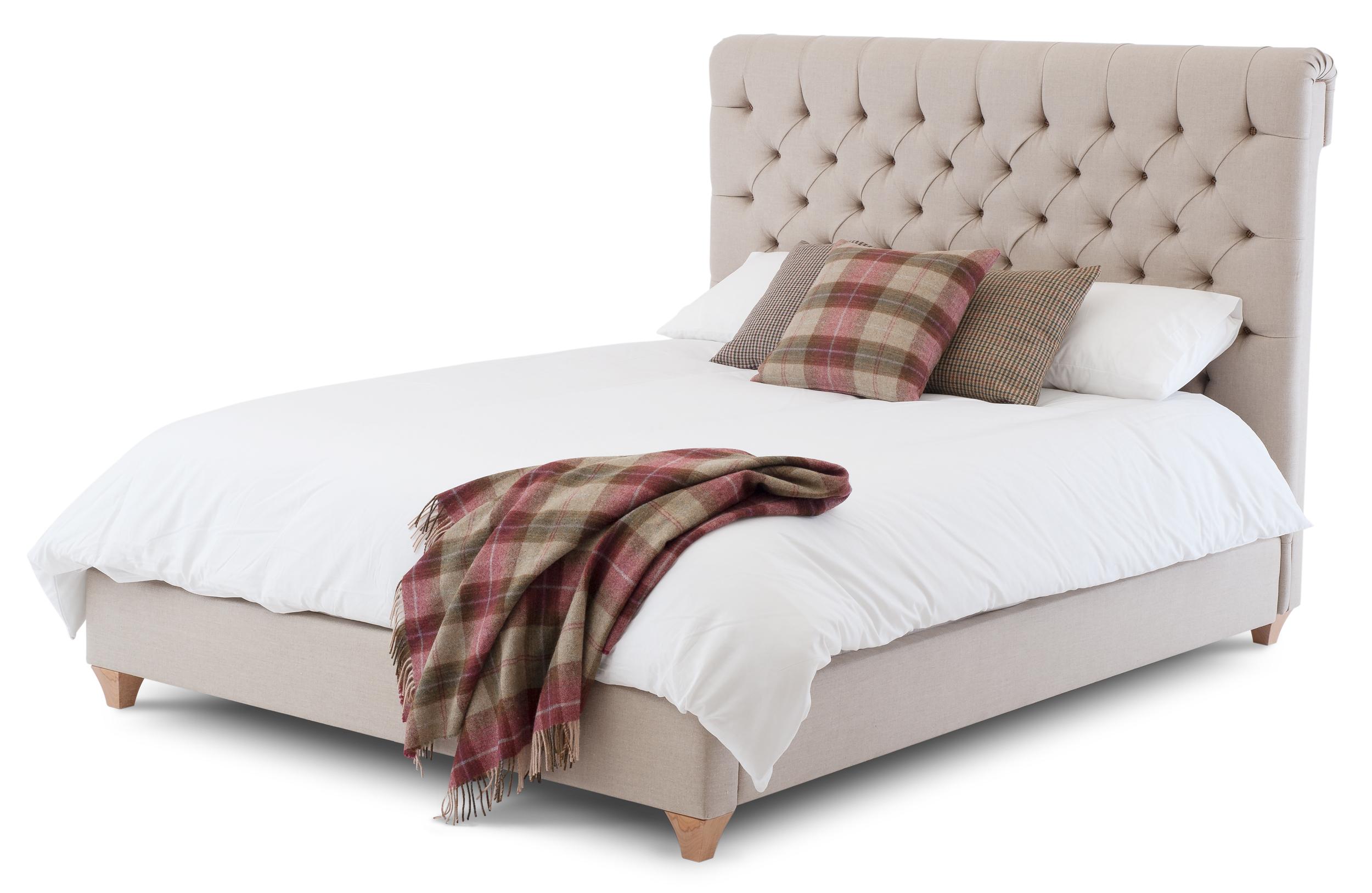 Hunter King Bed-212.jpg