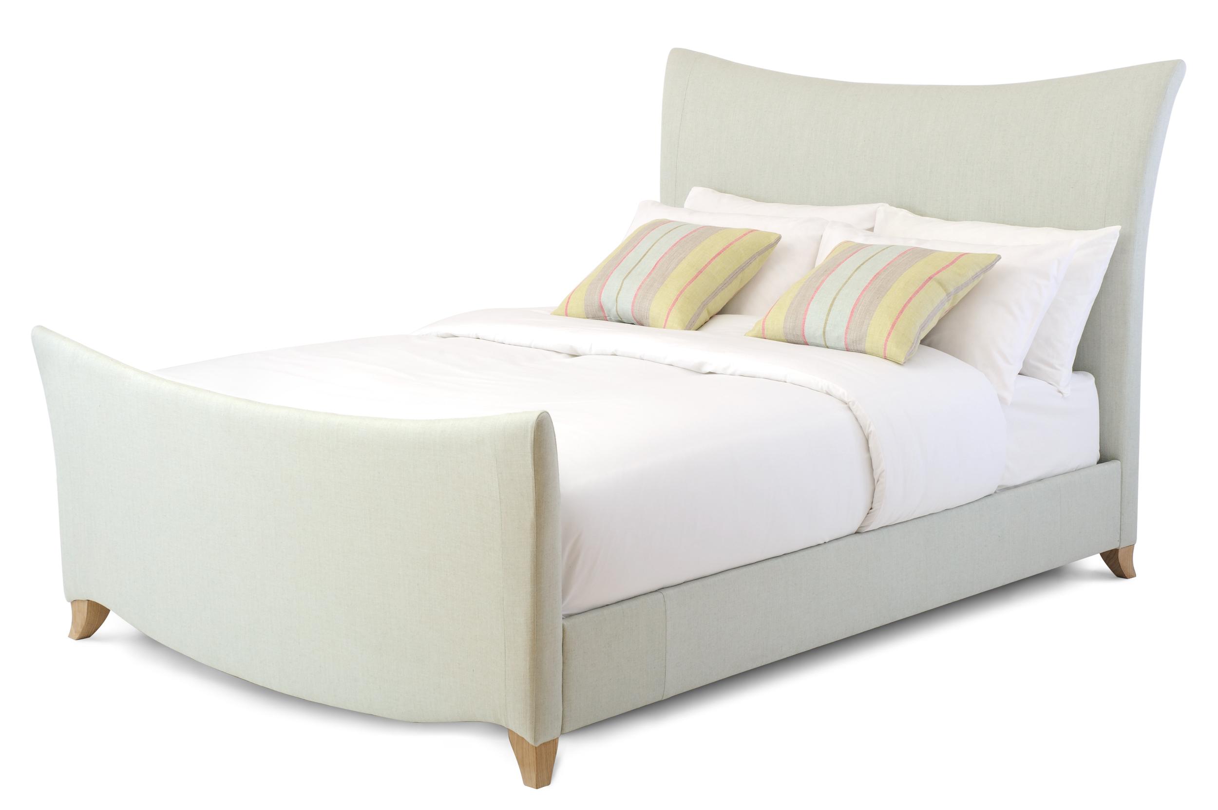 Lille KS Bed-49.jpg