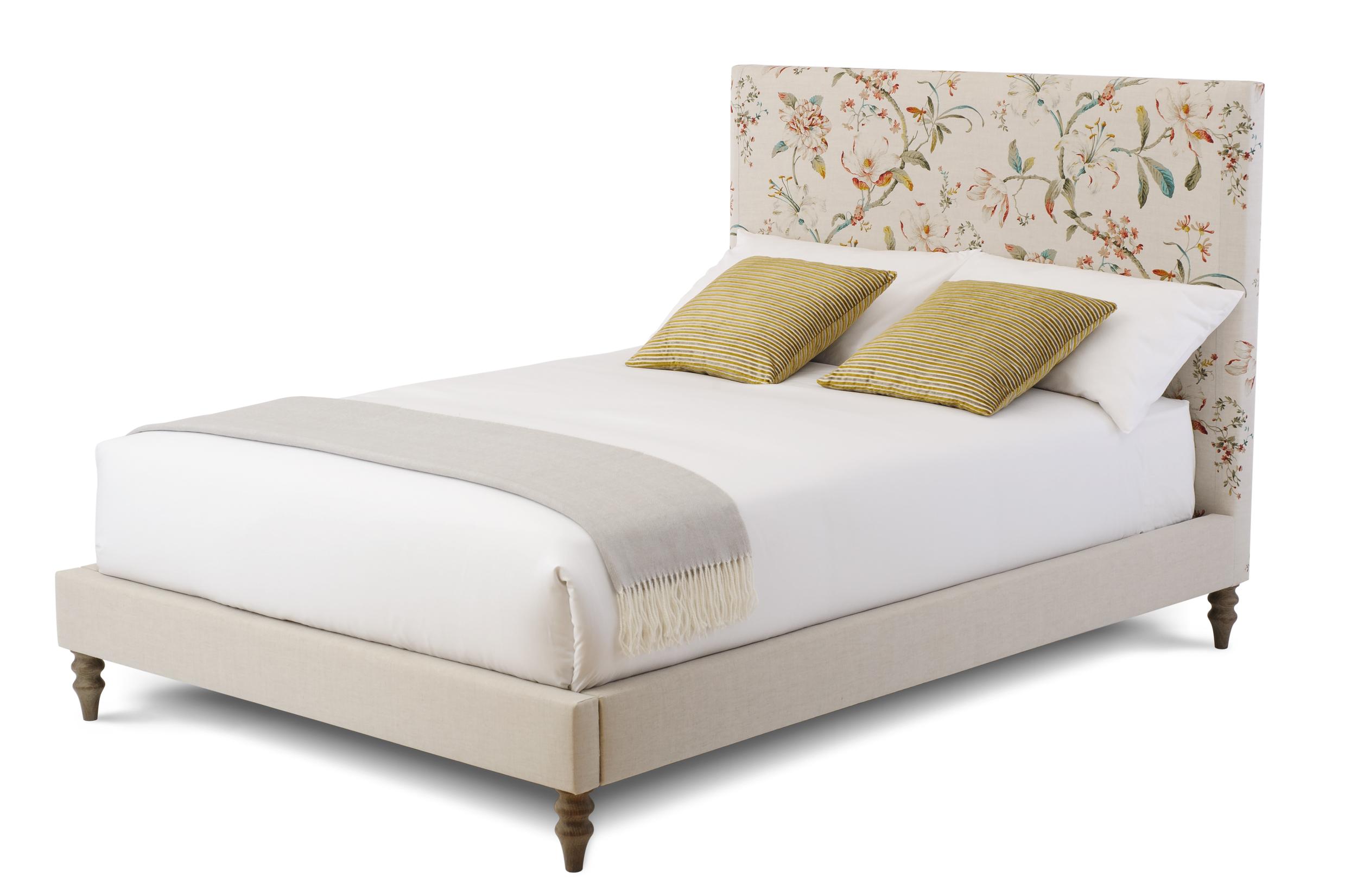 Pepper Dbl Bed-32.jpg