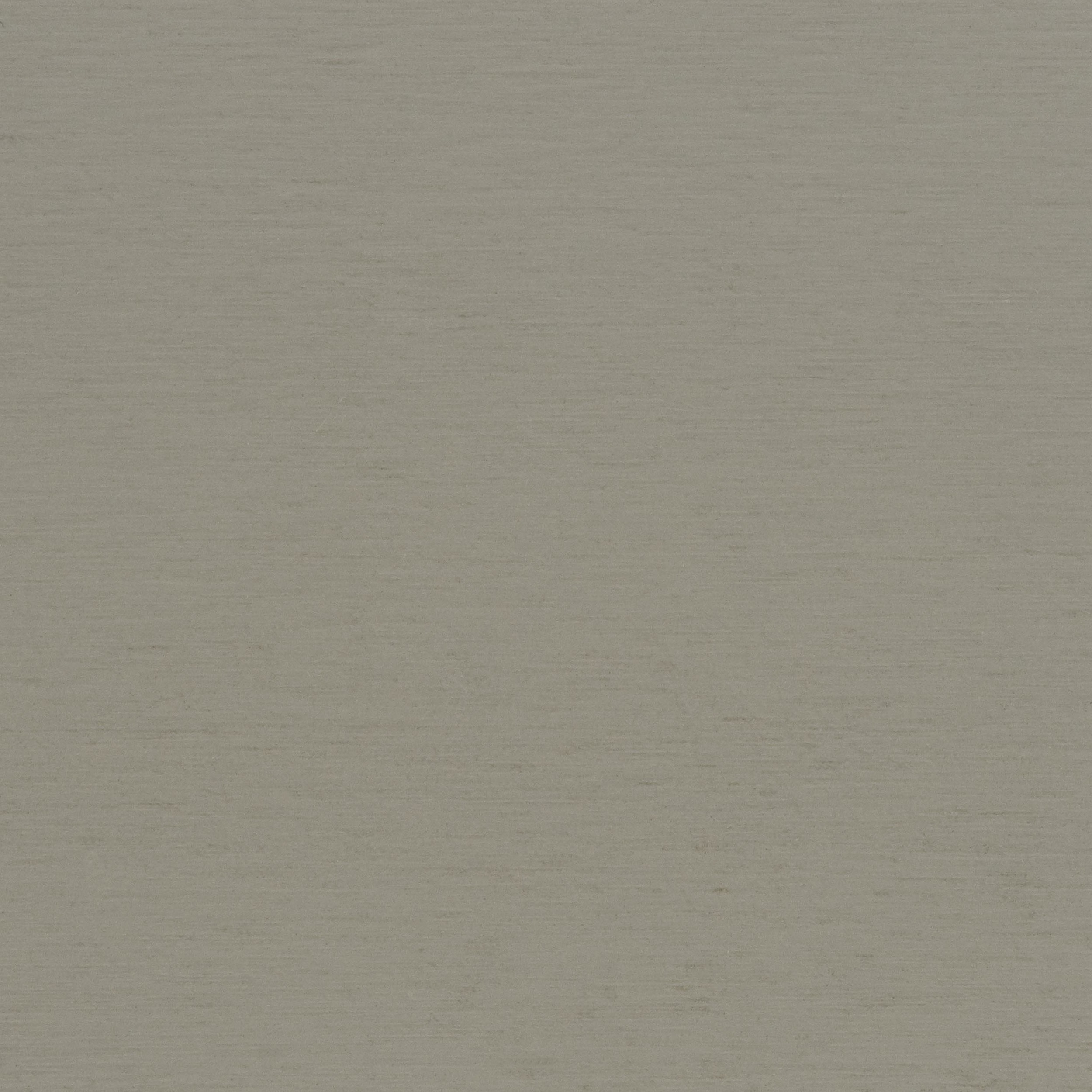 Light Grey Stain