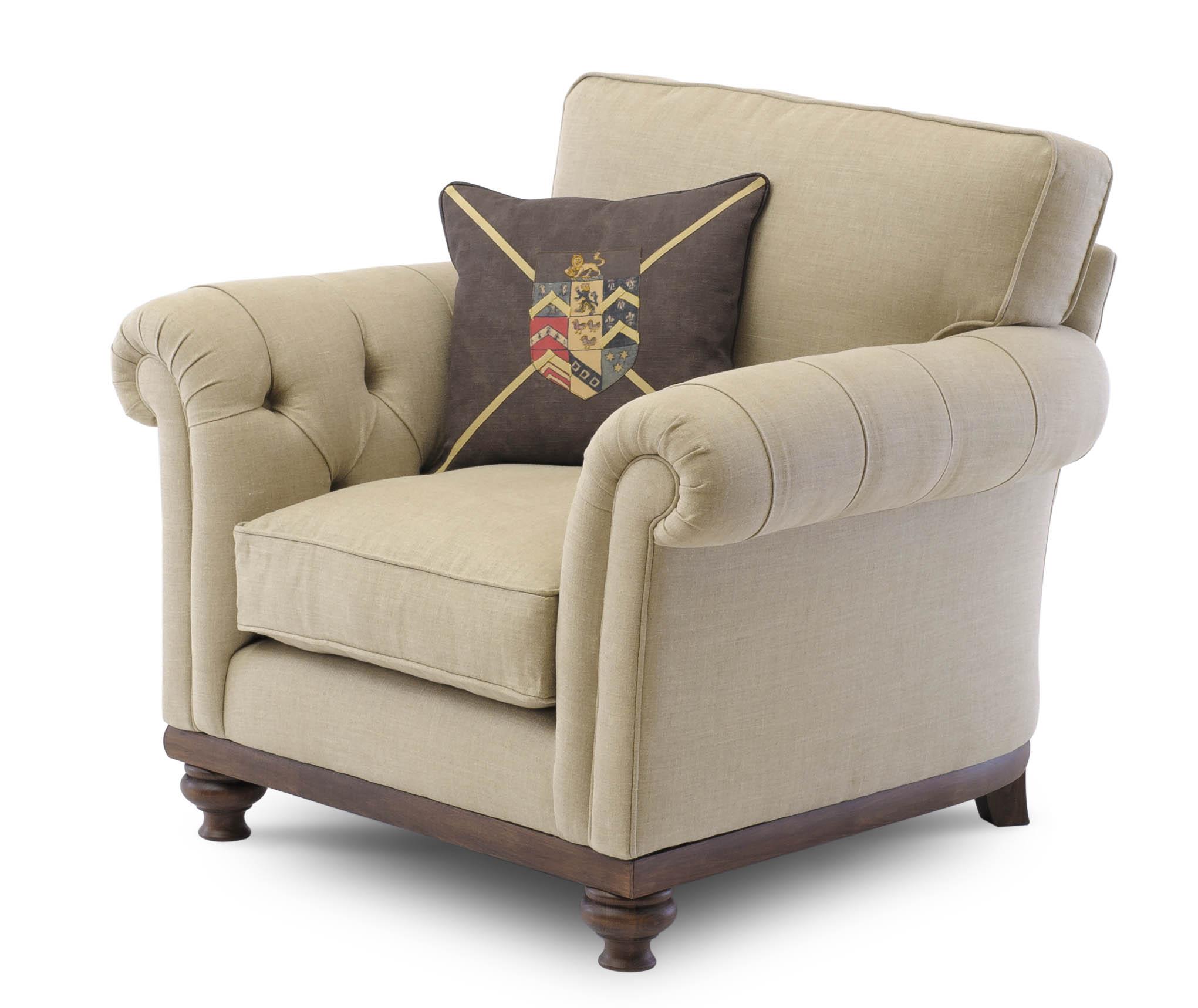 Cleeve 2st Sofa-153.jpg