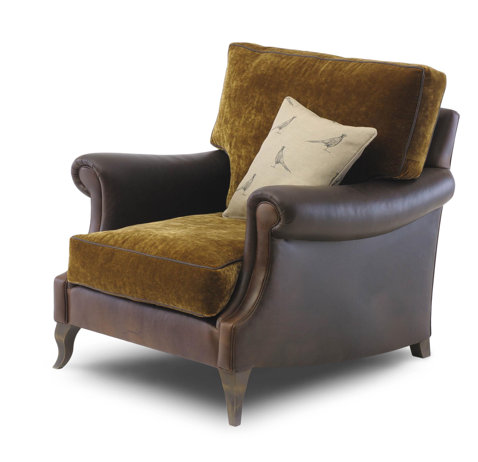 Cleeve 3st Sofa & Earlswood chair & Stool-171.jpg