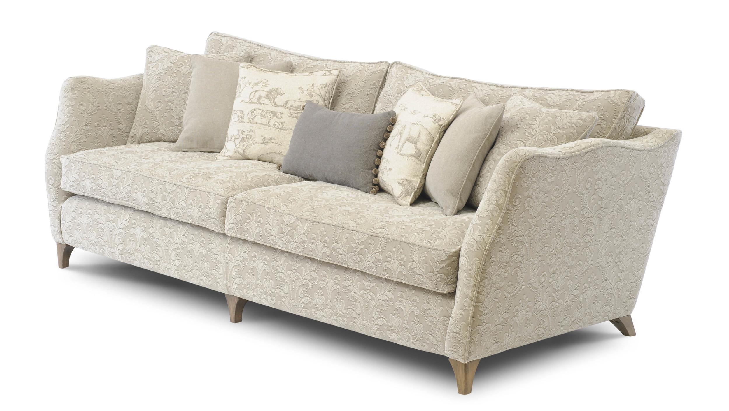 Cleeve 3st Sofa& Woodland chair & Stool-167.jpg
