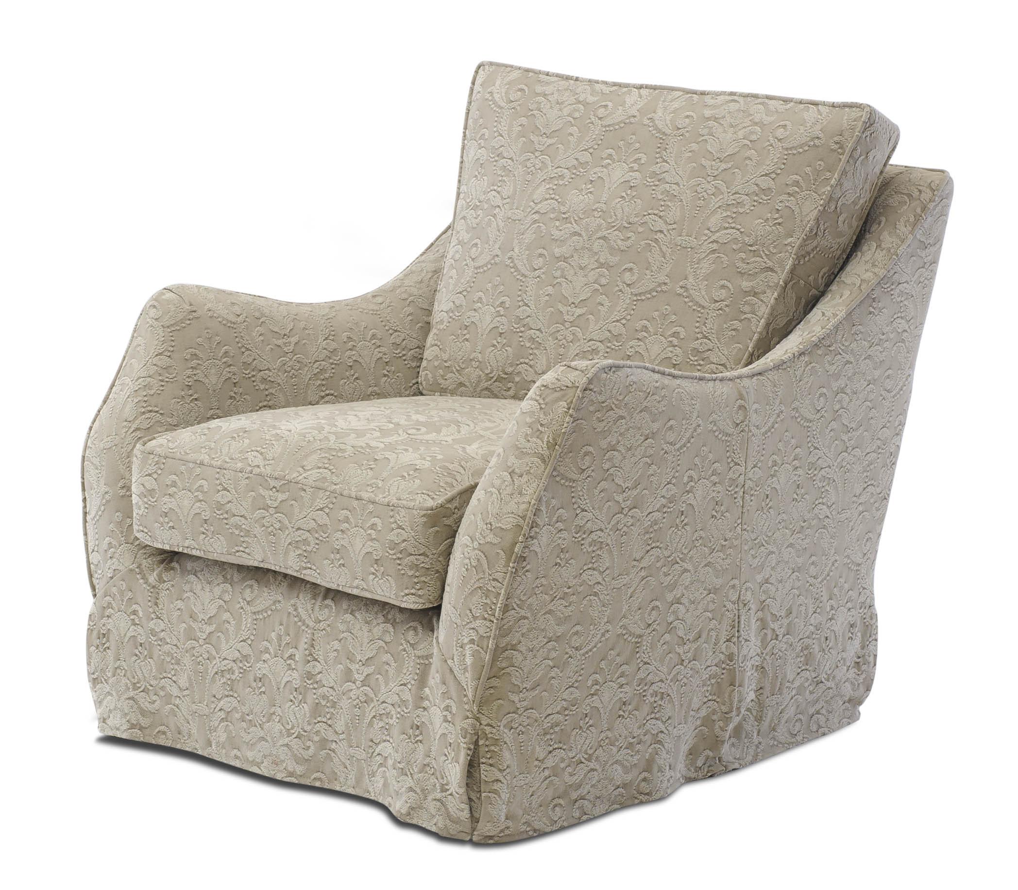 Vienna Accent Chair & Stool-105.jpg