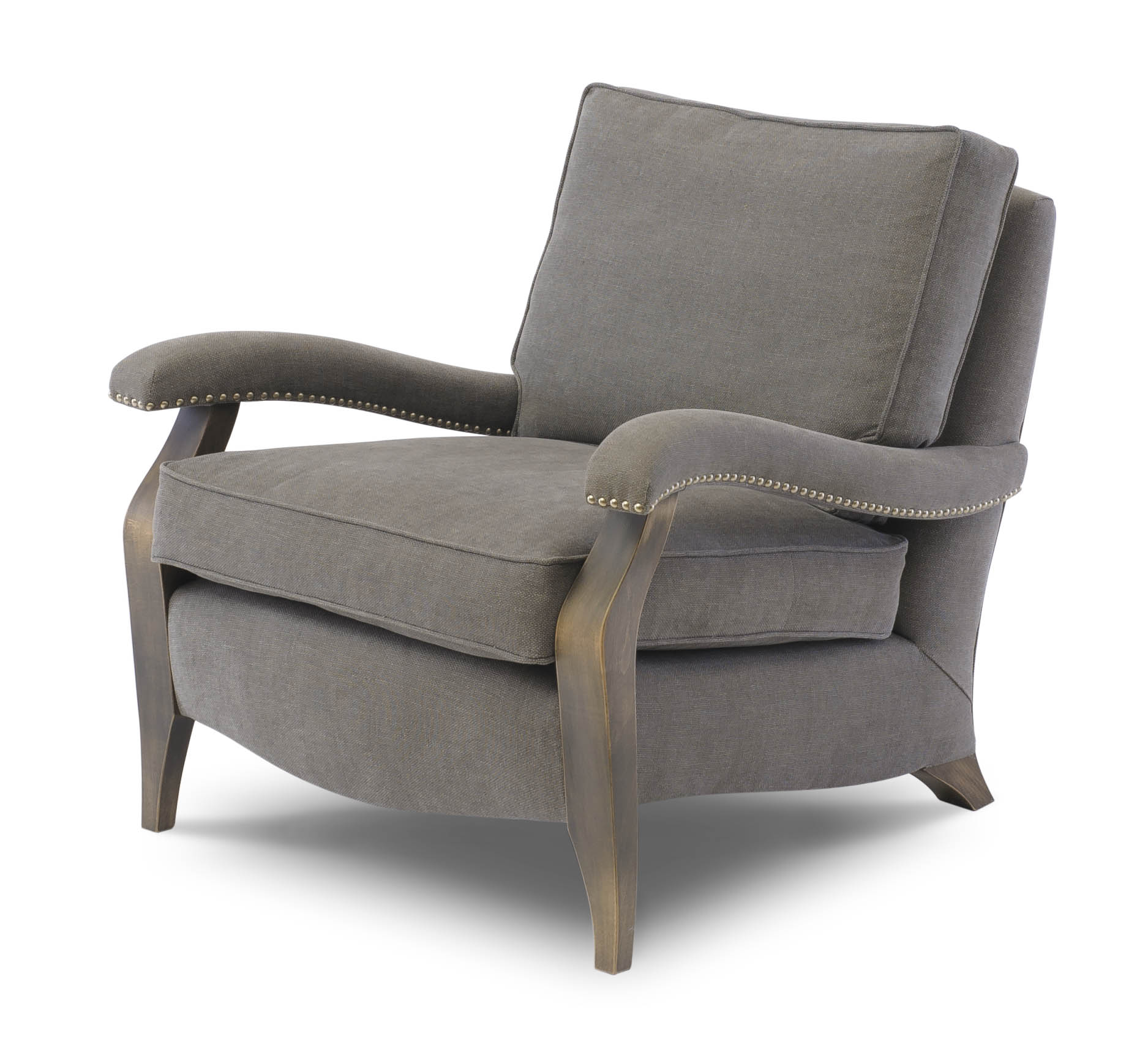 Willoughby Chair-23.jpg