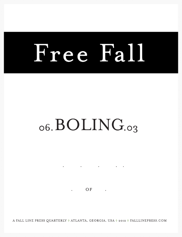 Boling 3.png