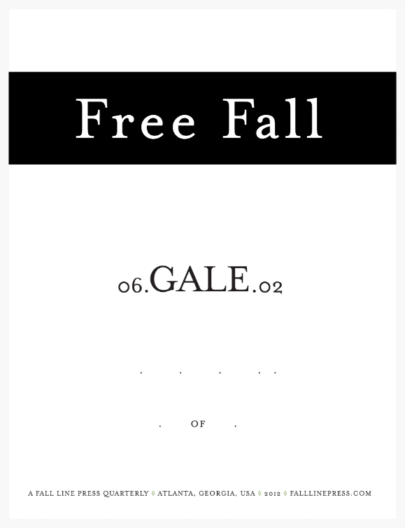 Gale 2.png