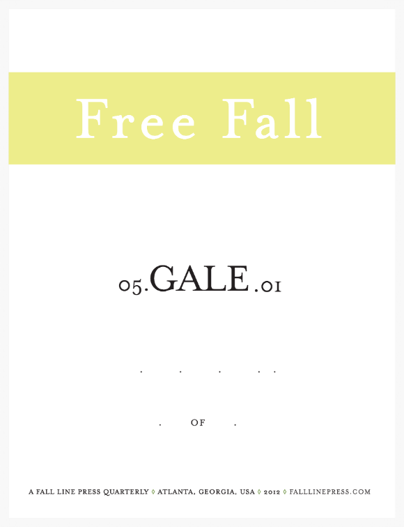 Gale 1.png