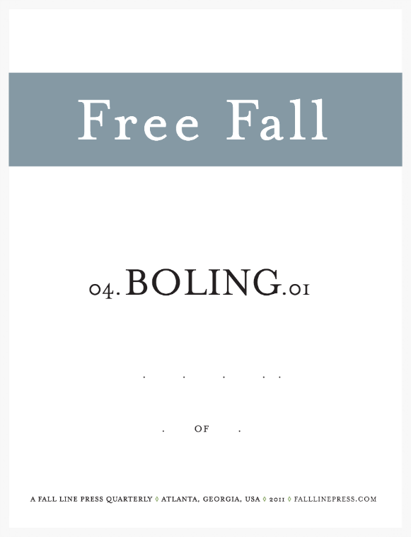 Boling 1.png