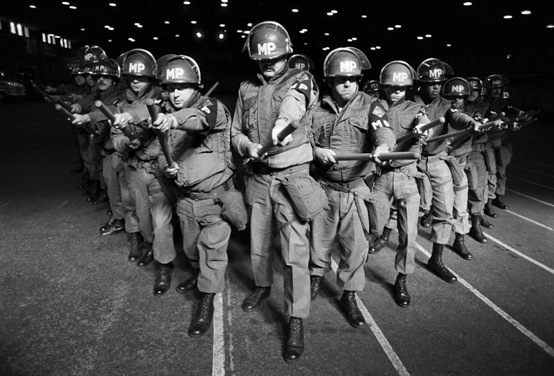 National+Guard+drill+during+Boston+school+desegregation,+1974.jpg