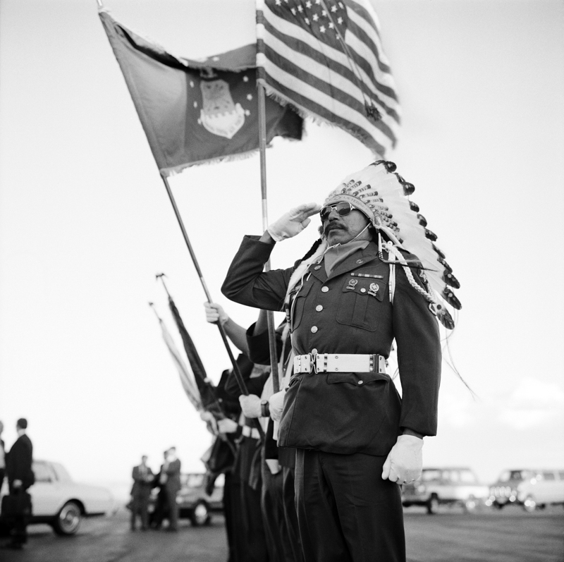 Indian+color+guard-1.jpg