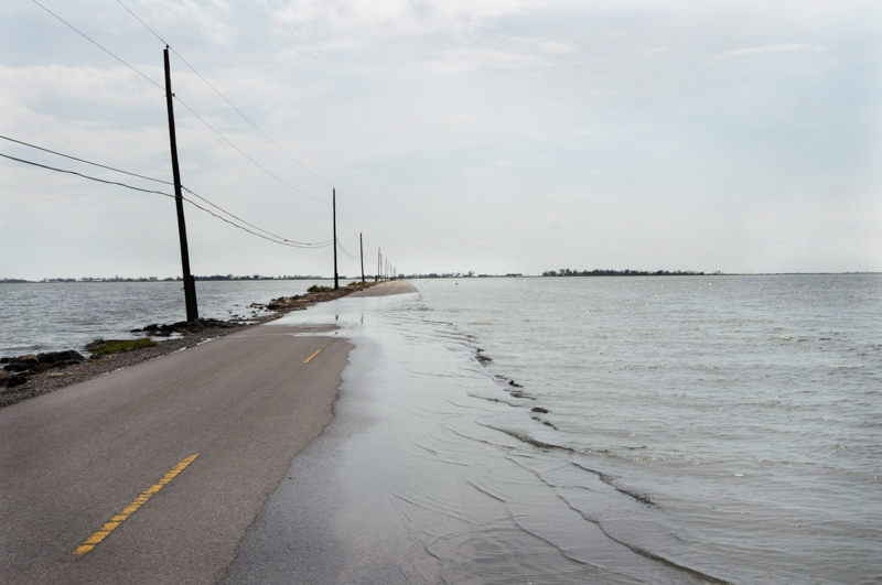 New_Alford_Louisiana_Panos050EDIT.jpg