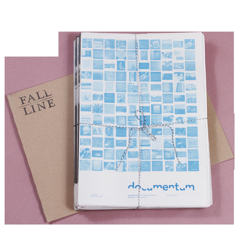Documentum   Volume 1 Special Edition $350.00