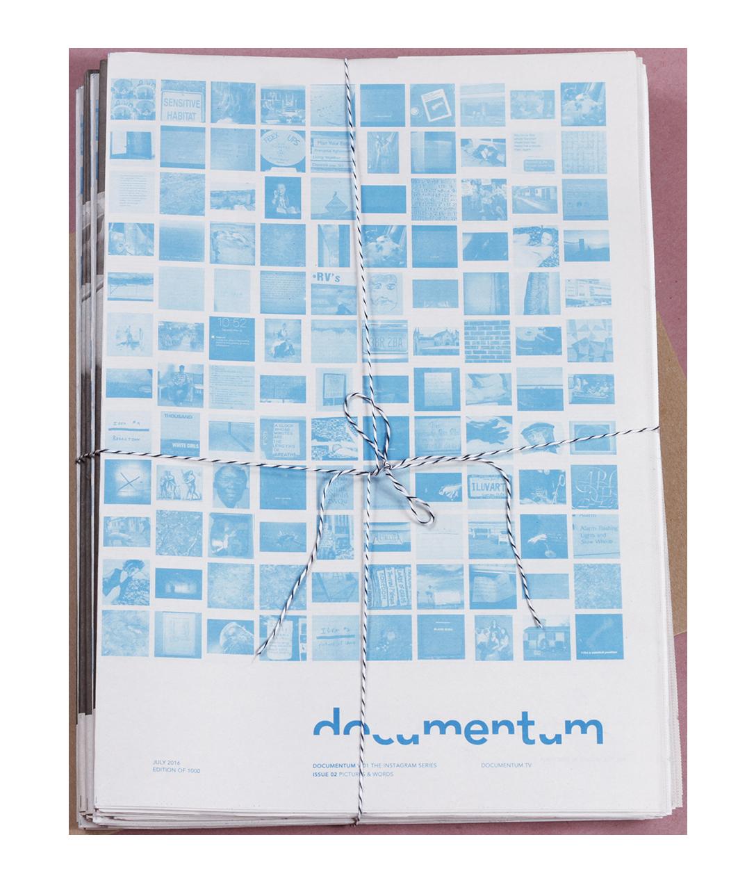 Documentum   Volume 1 Subscription $350.00