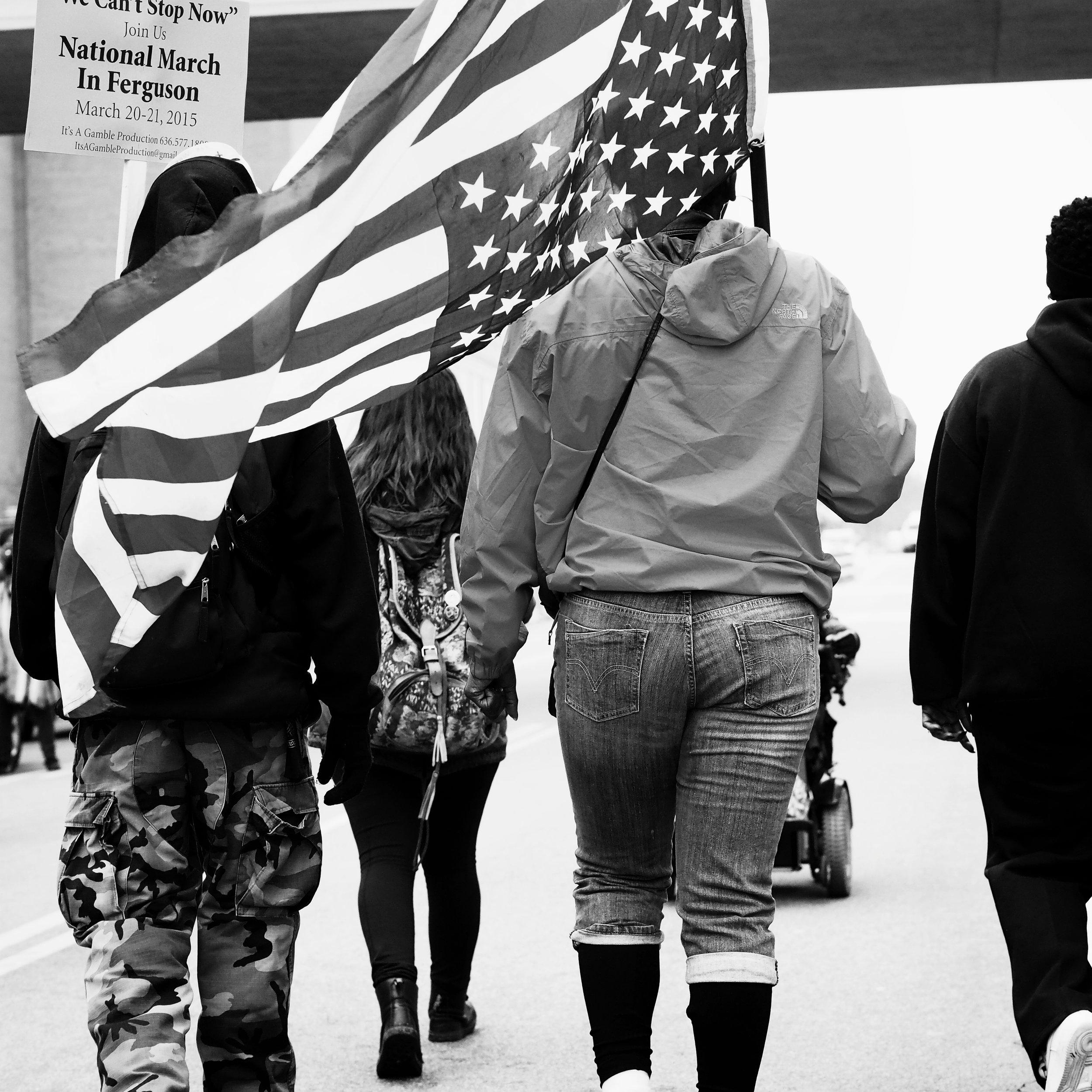 #1960Now_Ferguson.jpg