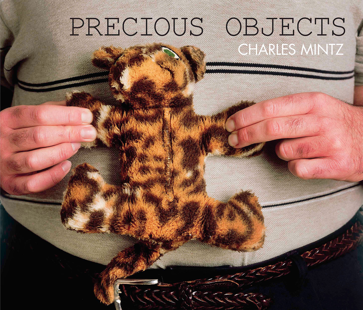 Precious-Objects-Cover-Smaller.jpg