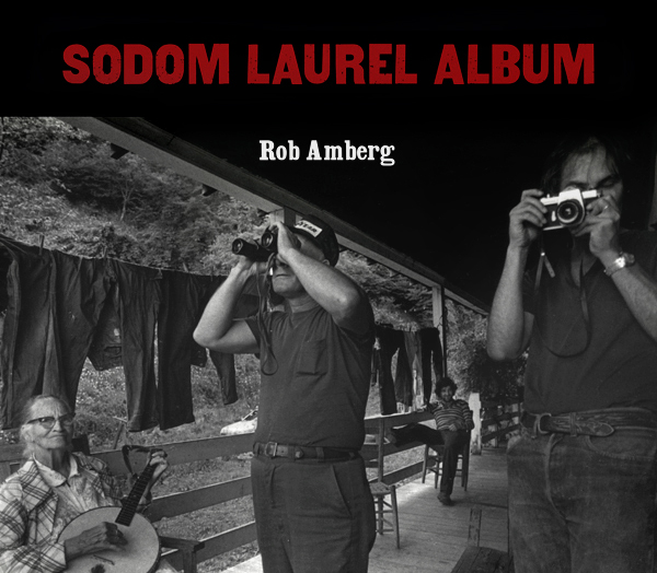 sodom_laurel_cover_2 copy.jpg
