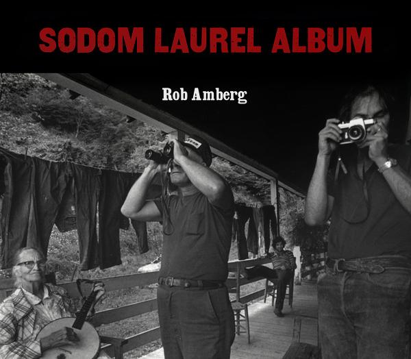 sodom_laurel_cover_2 copy.jpg