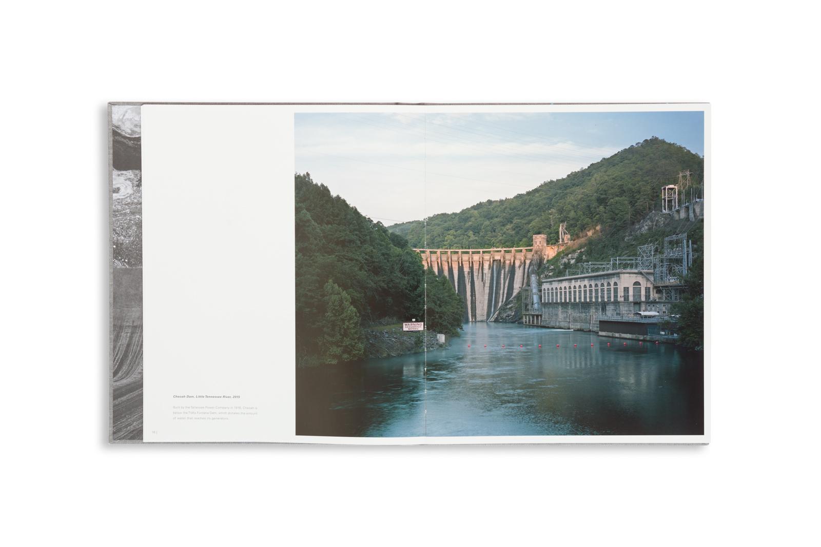 Watershed-Photo-Web-4.jpg