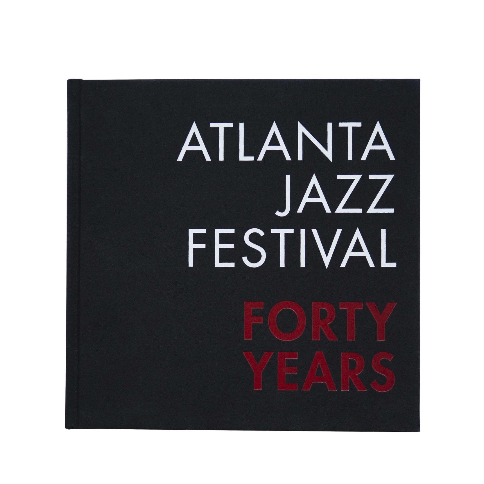 Atlanta jazz Festival web.jpg