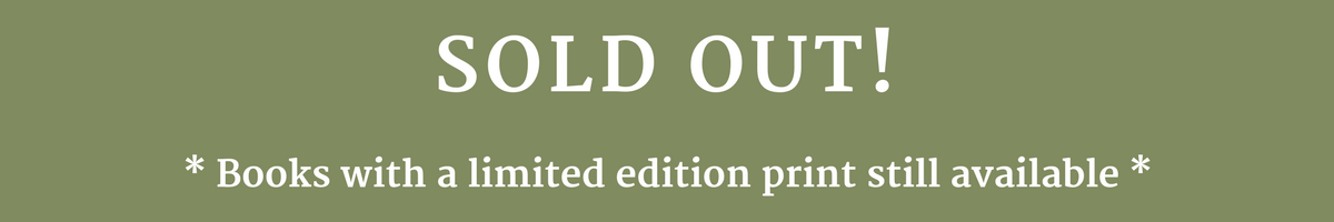 SOLD OUT! - webpage disclaimer final.png