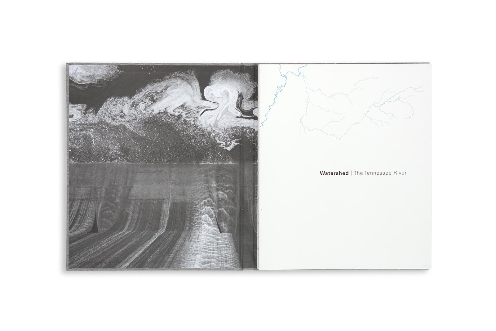 Watershed-Photo-Web-3.jpg