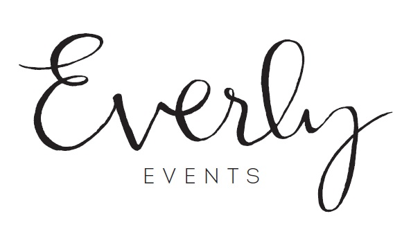 Everly Events 2.jpg