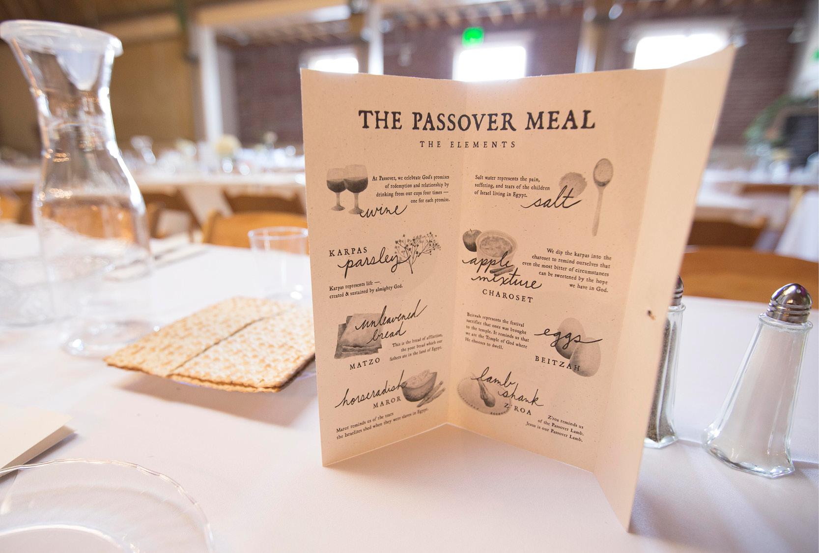 Seder10.jpg