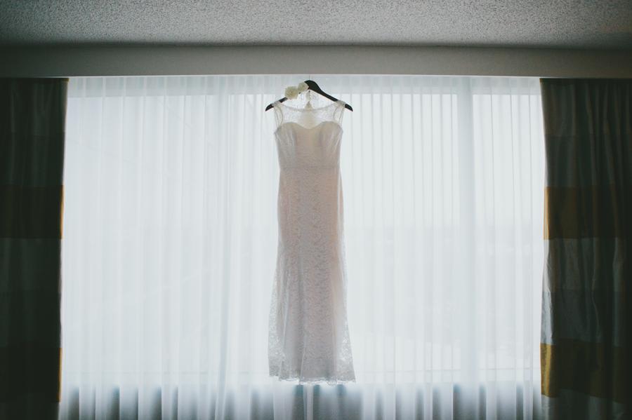 Candice + Richard Wedding-5.jpg