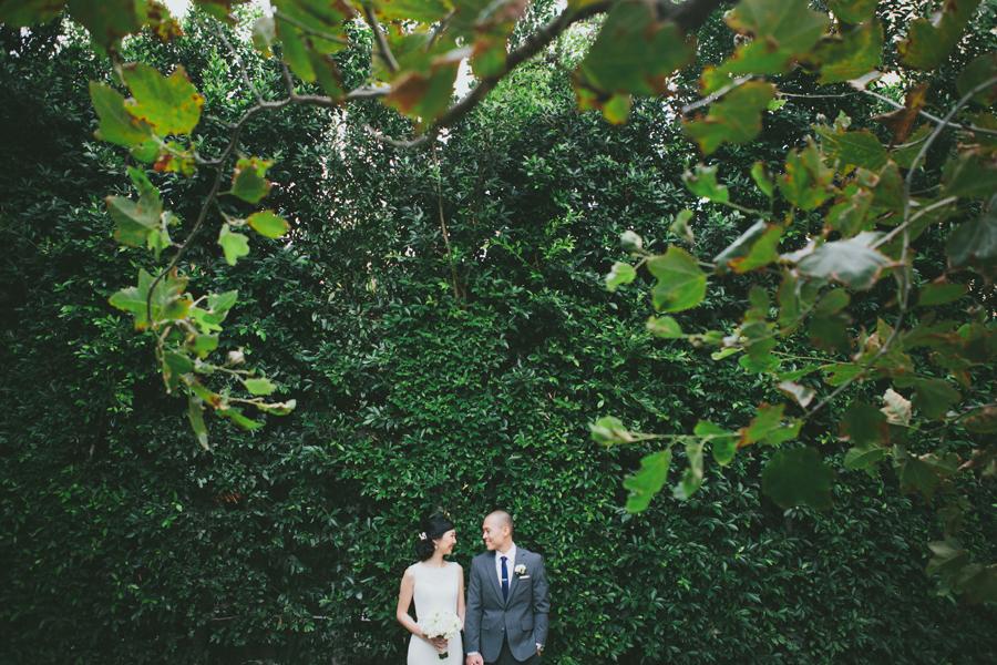 Candice + Richard Wedding-68.jpg