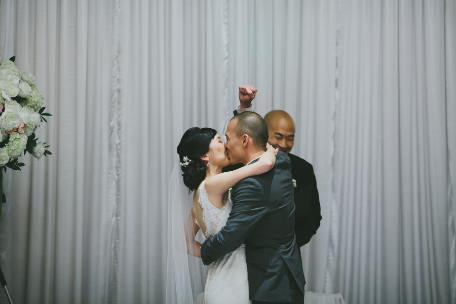 Candice + Richard Wedding-152.jpg