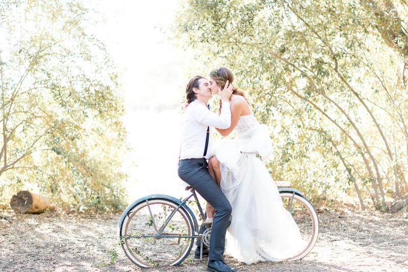koman-photography-romantics-48.jpg