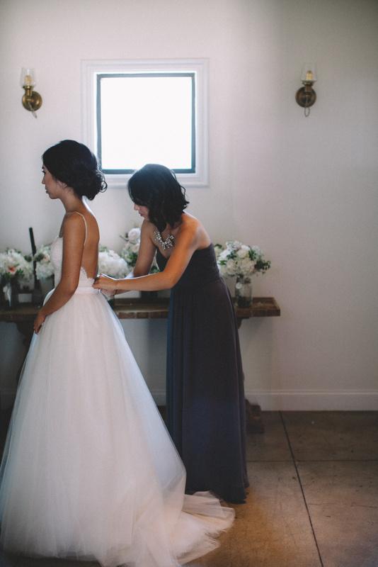 SY WEDDING-49.JPG
