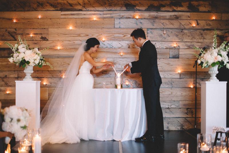SY WEDDING-366.JPG