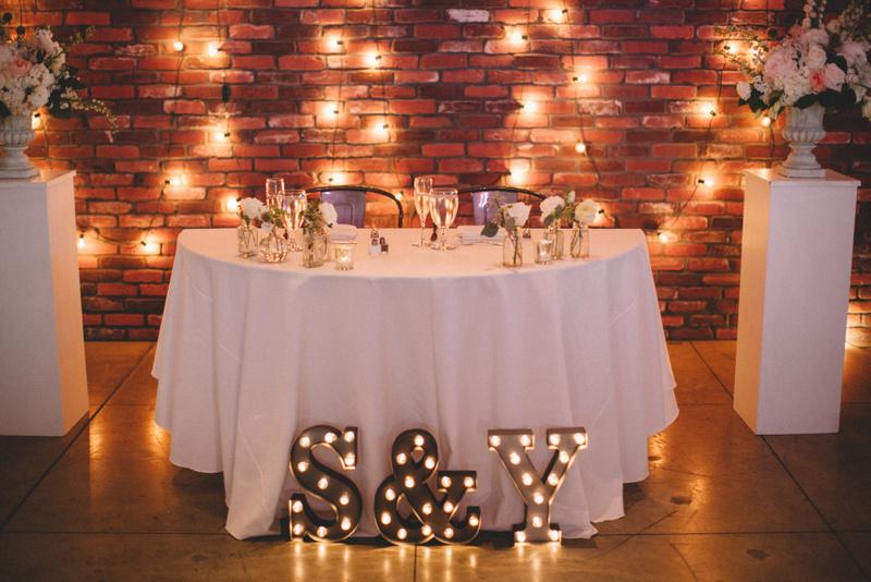 SY WEDDING-496.JPG