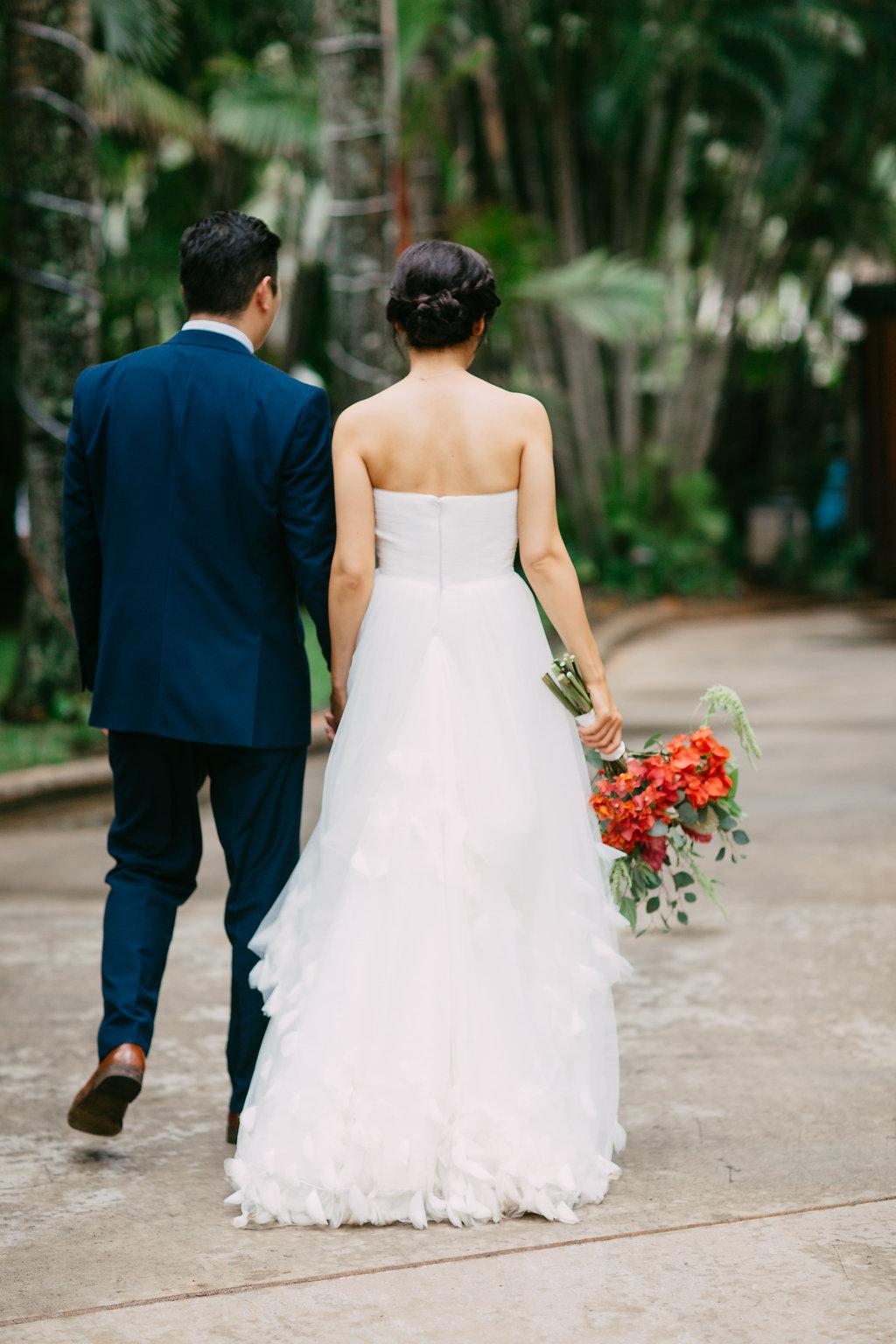 SE-Hawaii-Wedding_450.jpg