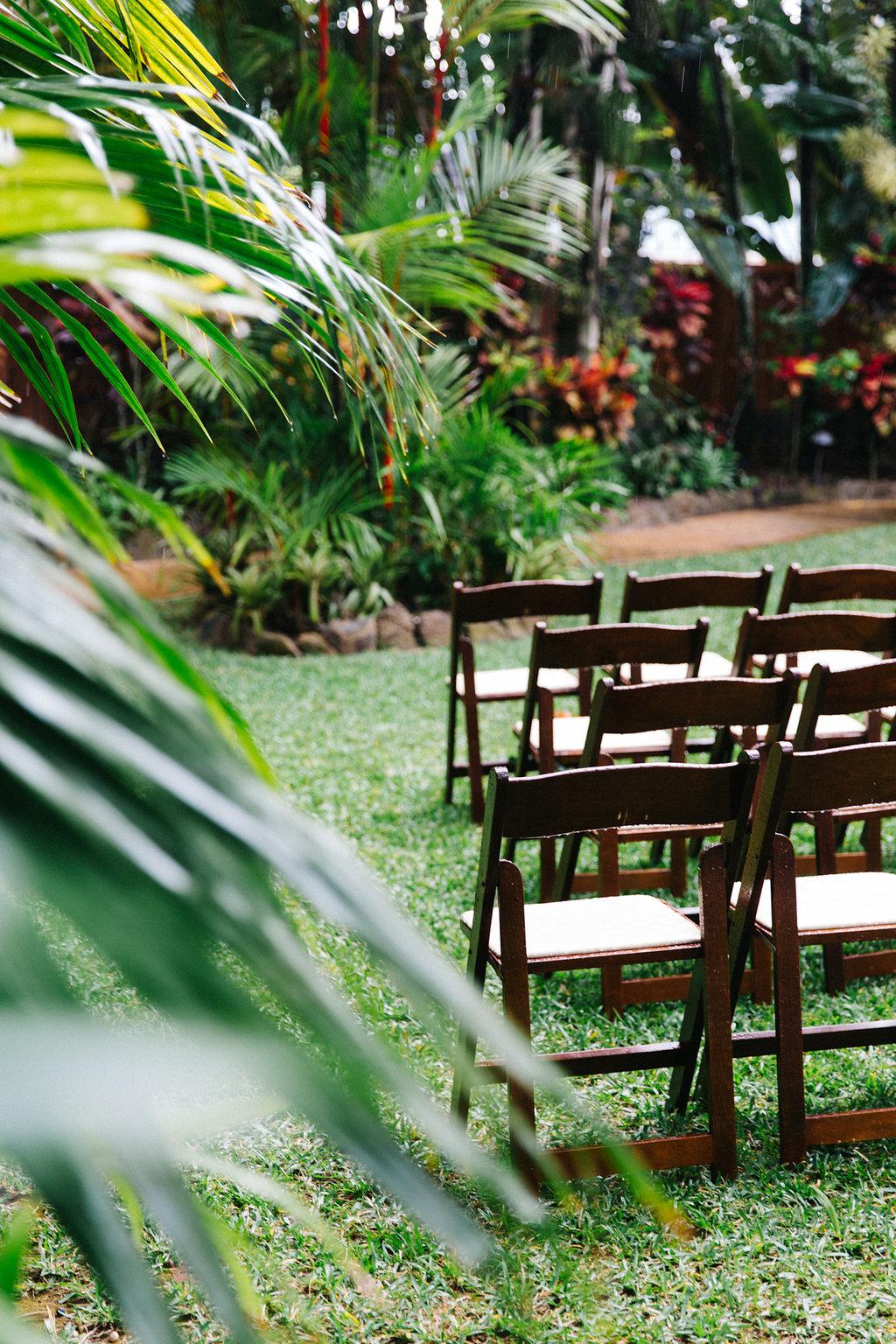 SE-Hawaii-Wedding_183.jpg